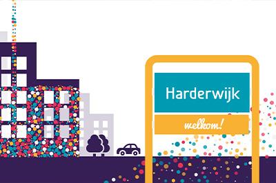 Harderwijk Bouw & Infra Park